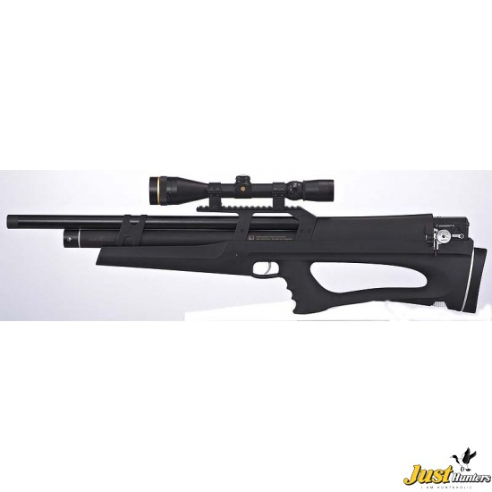 Huben K1 Air Rifle  22 (5 5)