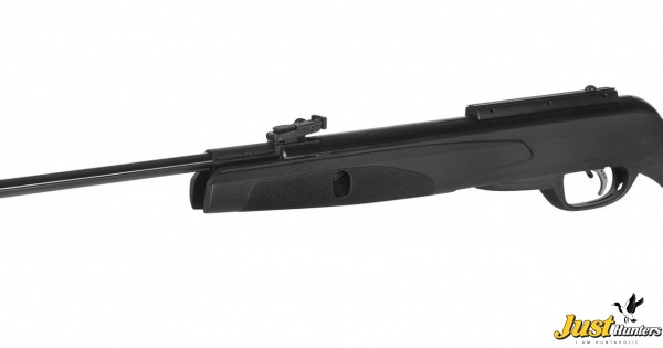 Gamo Airgun Black Knight  22 Cal