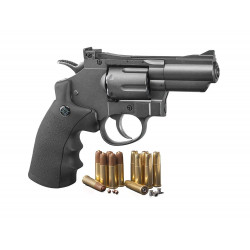 Buy Crosman Airguns Best Price in Pakistan