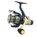 Fishing Reals