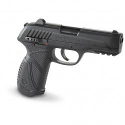 Buy Gamo Airgun LG CHACAL PCP  22 Cal Online Best Price in