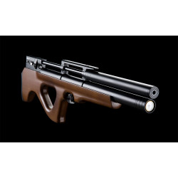 Buy Artemis Airgun SR1000S Online Best Price in Pakistan