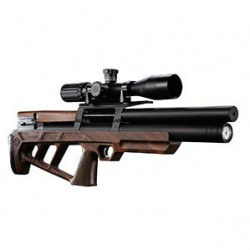 Airgun Kalibrgun Cricket Standard WST Cal .25