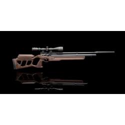 Buy Vulcan Air Rifle  22 (5 5) Tactical Online Best Price in