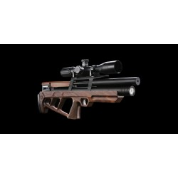 Airgun Kalibrgun Cricket Standard WST Cal .22
