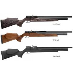 Buy FX Airgun ROYALE 500 / Synthetic Online Best Price in