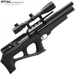 Buy FX Airgun FX Impact Black Online Best Price in Pakistan