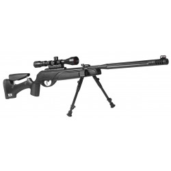 Buy Gamo Airguns Online Best Price in Pakistan