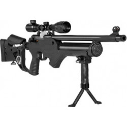 Buy Hatsan Airguns Online Best Price in Pakistan