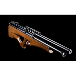 Buy Artemis Airgun SR 1250 w Online Best Price in Pakistan