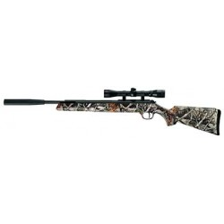 Diana Airgun Mod Panther 31 Camo