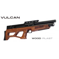 Vulcan Air Rifle .22 (5.5)