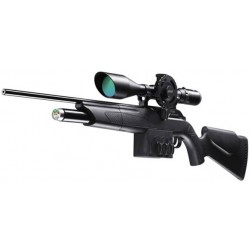 Airgun Walther Dominator 1250