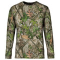 Men's Hunting Clothing
