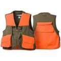 Upland Hunting Clothing