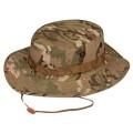 Camo and Jungle Hats