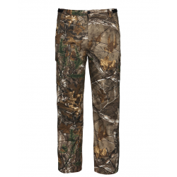 Realtree 6 Pocket Pant