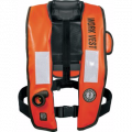 Life Jackets and Vests