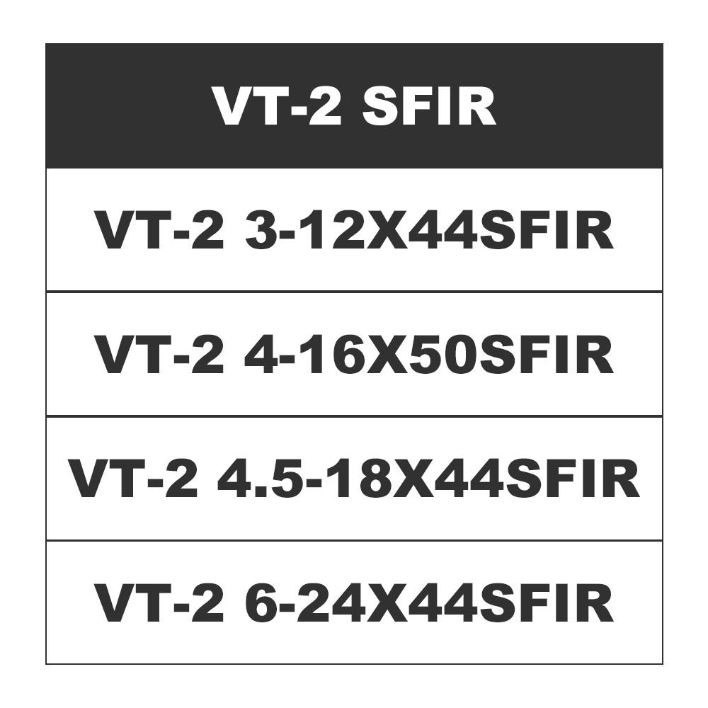 Discovery-Optics-Rifle-Scope-Parallax-Grote-Side-Wiel-Jacht-fit-VT-Z-VT-2-VT-3-H